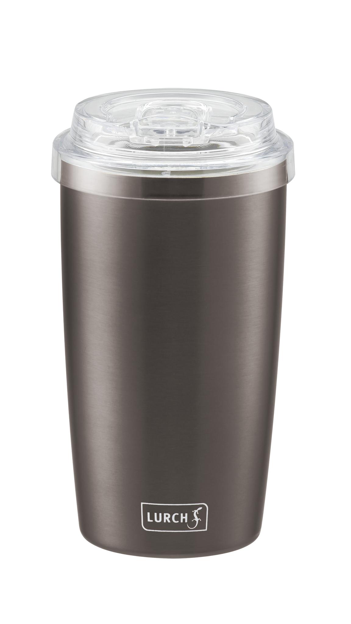 Isolier-Becher Coffe-ToGo - Kaffeebecher